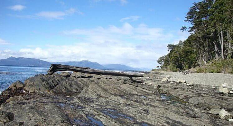 Patagonia Magallanes