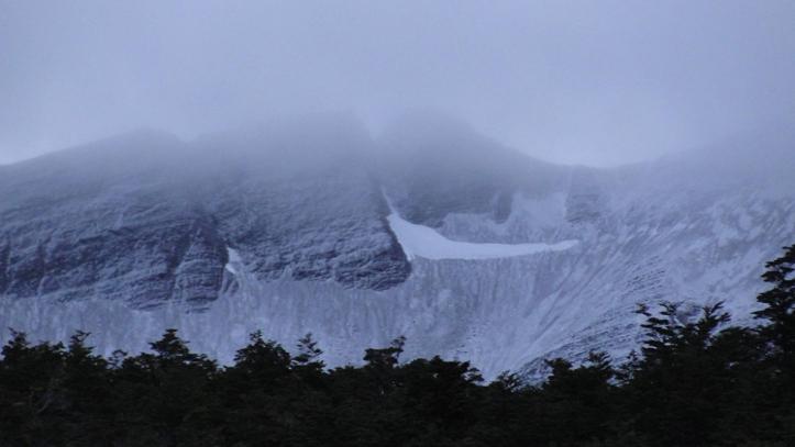 Monte Tarn