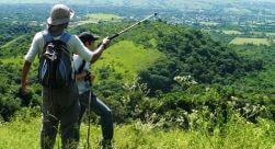 Yungas Trekking Circuit