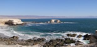 imagen de Antofagasta