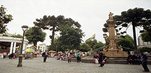 imagen de Concepción