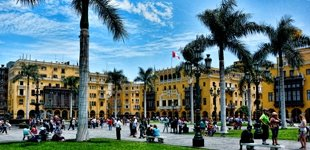 imagen de Lima