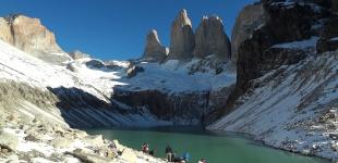 imagen de Puerto Natales