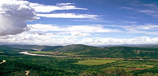 imagen de Tarapoto